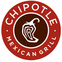 Now Hiring: Chipotle