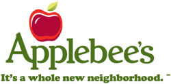 Applebee's Neighborhood Grill & Bar jobs