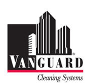 Vanguard Cleaning Systems jobs