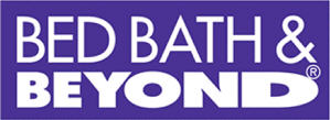 Bed Bath & Beyond jobs