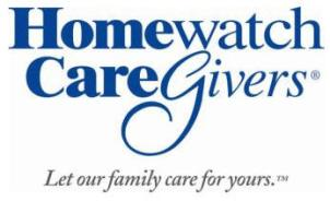 Homewatch CareGivers jobs