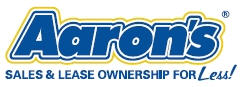 Aaron's Sales & Lease Ownership jobs