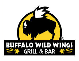 Buffalo Wild Wings Grill & Bar jobs