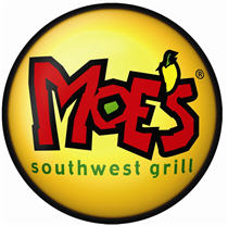 Moe's Southwest Grill jobs