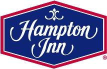 Hampton Inns jobs