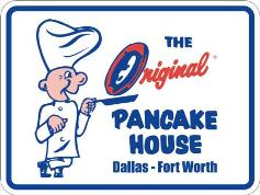 The Original Pancake House jobs