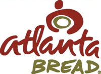 Atlanta Bread Company jobs