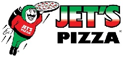 Jet's Pizza jobs