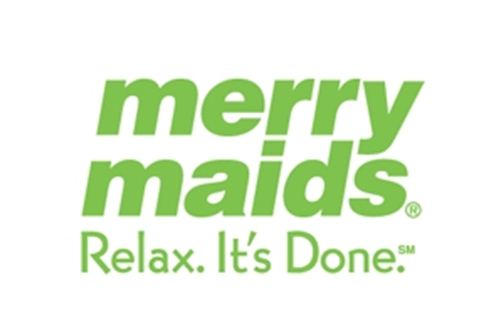 Merry Maids jobs