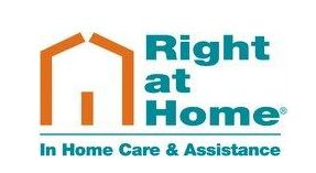 Right at Home Inc. jobs