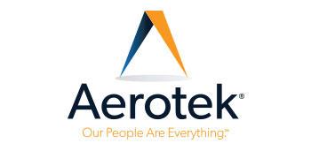 Aerotek Medical Assistant Job Listing in Escondido, CA | 41600177 ...
