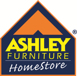 Ashley Furniture HomeStore Logo - medium