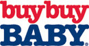 buybuy Baby jobs