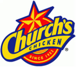 Church's Chicken jobs