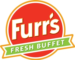 Furr's Fresh Buffet jobs