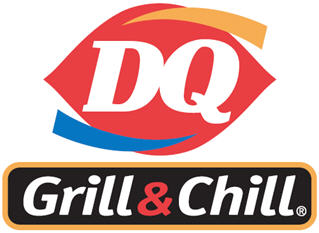 Dairy Queen jobs