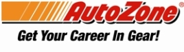 Autozone - Get Your Career In Gear!