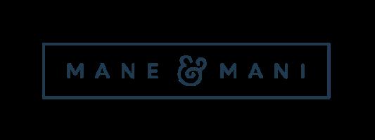Mane Mani Session Stylist Licensed Cosmetologist Nail Tech – Esthetician Job Description