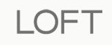 loft - ann inc. jobs