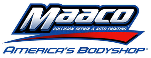 Auto Repair Wyoming on Auto Painting And Bodyworks Auto Bodyman Job Listing In Wyoming  Mi
