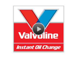 Valvoline Instant Oil Change Auto Tech - Entry Level Job Listing ...