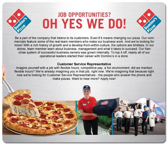 Domino Pizza Phone Number Domino S Pizza 34 Reviews Pizza 1772a