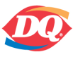 Case Study: Dairy Queen