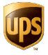 Ups+package+delivery+driver+requirements
