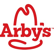 Now Hiring: Arby's