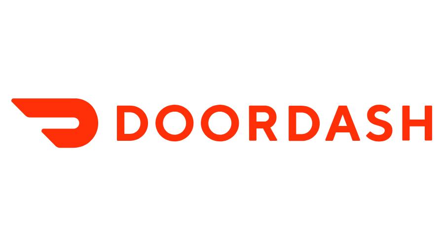 Now Hiring: DoorDash