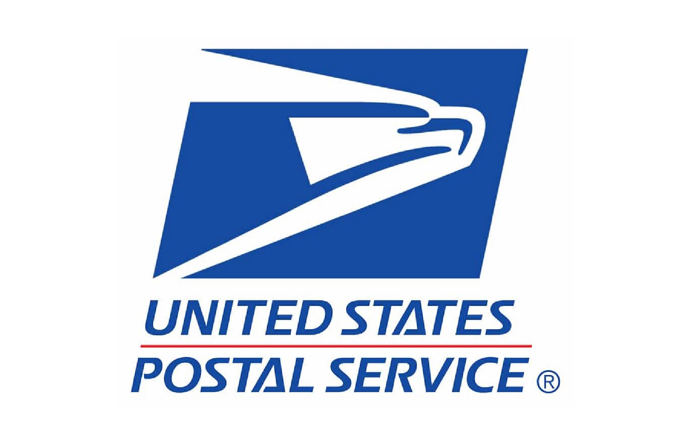 Now Hiring: Post Office