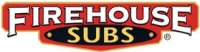 Firehouse Subs Franchise Account jobs