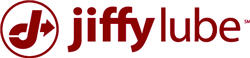 Jiffy Lube Jobs