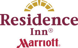 Residence Inn by Marriott jobs