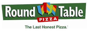Round Table Pizza jobs