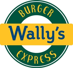 Wally's Burger Express  jobs