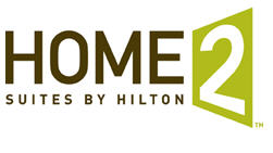 Home2 Suites jobs