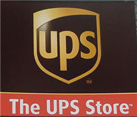 The UPS Store jobs
