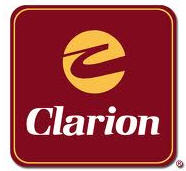 Clarion Hotel jobs