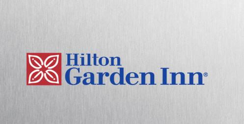 hilton garden inn jobs - Hilton Garden Inn Clifton Park