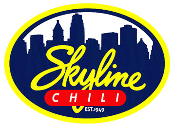 Skyline Chili jobs