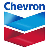 Chevron jobs