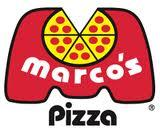 Marco's Pizza jobs