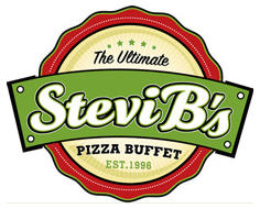 Stevi B's Pizza jobs