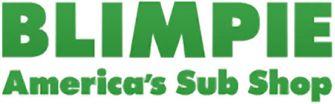 Blimpie S Customer Service Representative Job Listing In Frederick