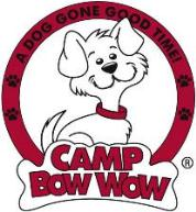 Camp Bow Wow jobs