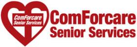 Comforcare Senior Services jobs