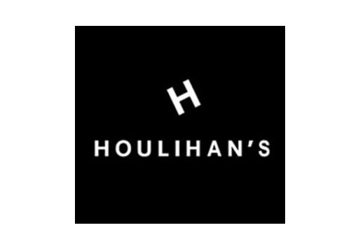 houlihans line cook houlihans jobs - Line Cook Jobs
