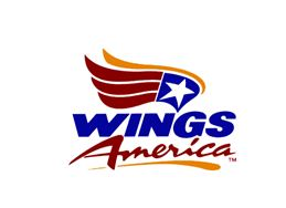 Wings America jobs
