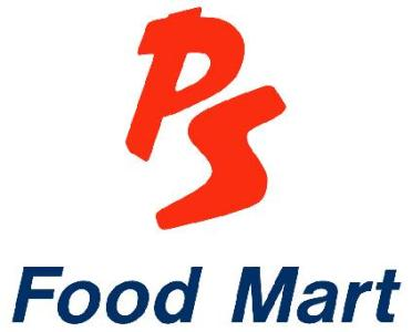 PS Food Mart  jobs